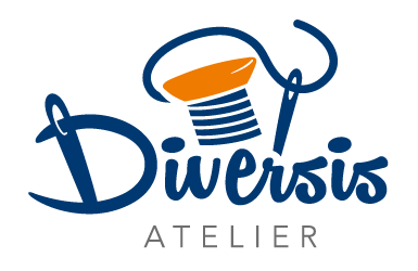 Diversis.ch